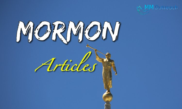 Mormon-articles-on-MM-Outreach